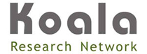 koalatracker koala research network